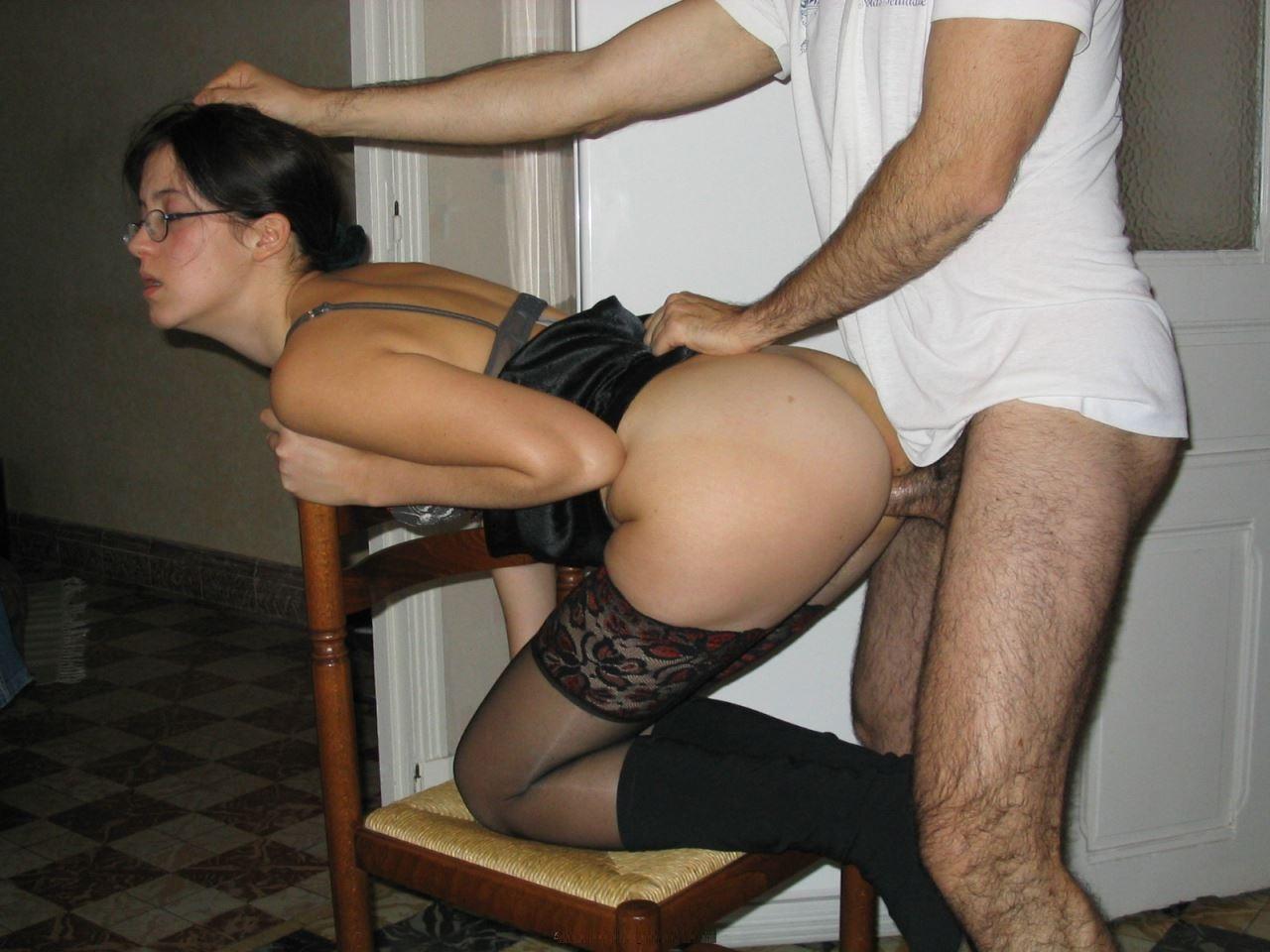 Юбки жена муж порно