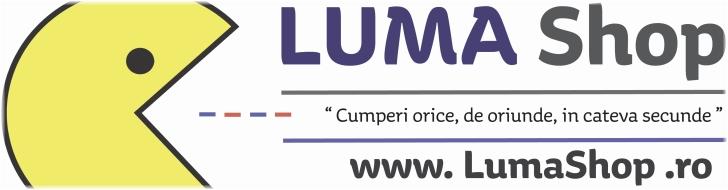 Luma Shop - Magazin online cu preturi mici
