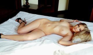 Foto erotica 9509