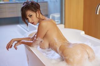 Foto erotica 9234