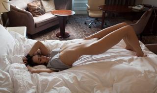Foto erotica 1339