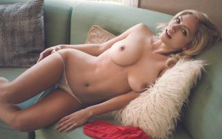 Foto erotica 8909