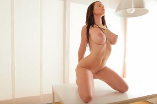 Foto erotica 9426