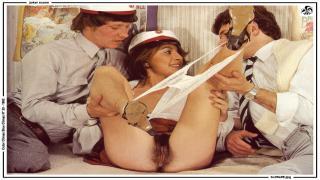 Foto erotica 11168