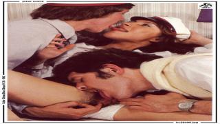 Foto erotica 11166