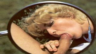 Foto erotica 11192
