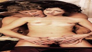 Foto erotica 11155