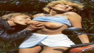 Foto erotica 11186