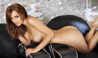 Foto erotica 2552