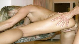 Foto erotica 11271
