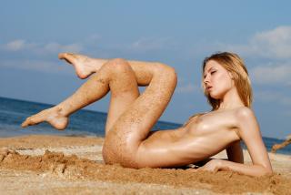 Foto erotica 5690