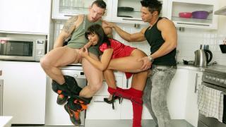 Foto erotica 11435