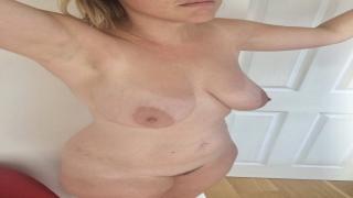 Foto erotica 11478