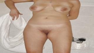 Foto erotica 11472