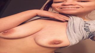Foto erotica 11494