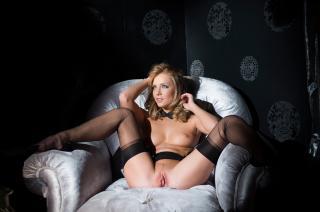 Foto erotica 5792