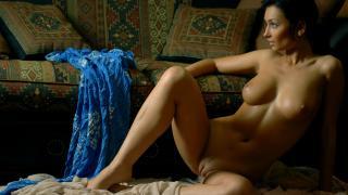 Foto erotica 7652