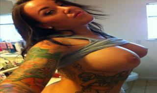Foto erotica 264