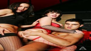 Foto erotica 11561