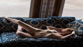 Foto erotica 11615
