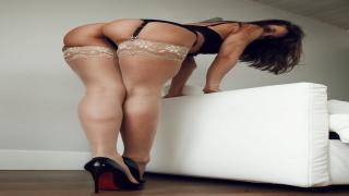Foto erotica 11641