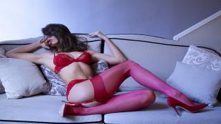 Foto erotica 11632