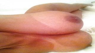 Foto erotica 11656