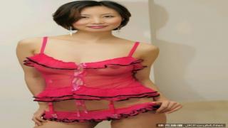 Foto erotica 11742