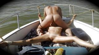 Foto erotica 11755