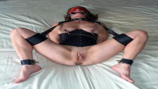 Foto erotica 11769
