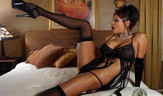 Foto erotica 2836