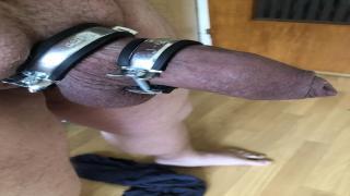 Foto erotica 11778