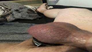 Foto erotica 11774