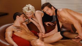 Foto erotica 11805