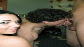 Foto erotica 11841