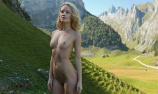 Foto erotica 689