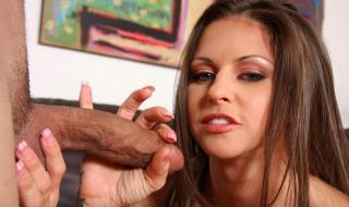 Foto erotica 4468