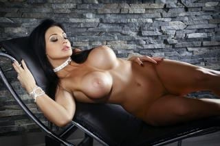Foto erotica 8770