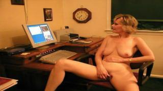 Foto erotica 11951