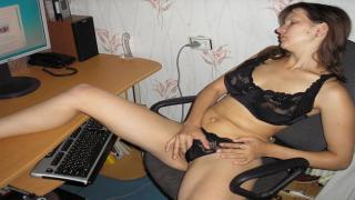 Foto erotica 11924