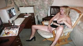 Foto erotica 11955