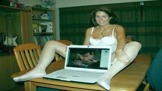 Foto erotica 11948