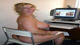 Foto erotica 11916