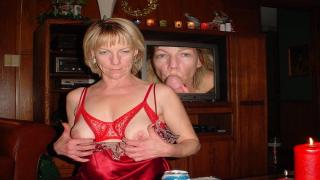 Foto erotica 11913