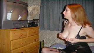 Foto erotica 11954