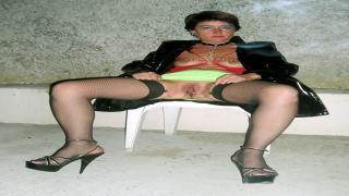 Foto erotica 12007