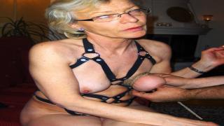 Foto erotica 11986
