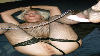 Foto erotica 11958
