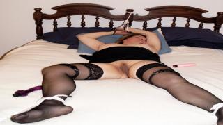Foto erotica 11960
