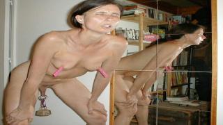 Foto erotica 11966